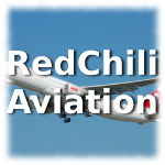 RedChili Aviation